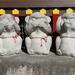 ご利益満載の『尼崎神社』探訪|関西ハイキング(兵庫県尼崎市)