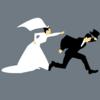 24歳差婚だと!?城島茂の結婚について学ぶ結婚制度(20歳差で離婚率95%UP?)