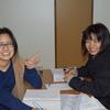 国際青少年連合 大阪 海外ボランティア団員 トノ