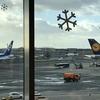 売れ残りから利益を得るイノベーション:Sleeper's Row by Lufthansa