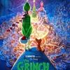 2018年12月14日公開の映画「グリンチ」。英語版声優はカンバーバッチ!