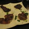 【 美食 】【 人生グルメ会 】「カルネヤ」で肉まみれ