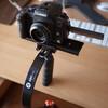 低価格のビデオスタビライザー「TEEDA STB-145」の購入とバランス調整