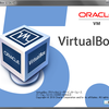 Windows 7にVirtualBox 5.2.12を入れてUbuntu 18.04を入れる(2018/07) 前篇