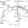 佐久の地質調査物語(蛇紋岩帯―4)