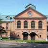 2019年ゴールデンウイークは北海道庁旧本庁舎に決まり!