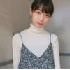 元乃木坂46『深川麻衣』さんがInstagramを始めたらしい!