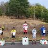 第25回西日本チャレンジサイクルロードレース大会