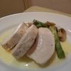 調理法ヴァプールのやり方~鶏むね肉のヴァプール~