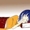 子供の頃読んだ本–『モモ』ミヒャエル・エンデ–