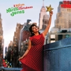 Norah Jones(ノラ・ジョーンズ)、クリスマス・アルバム『I Dream of Christmas / アイ・ドリーム・オブ・クリスマス』発売&先行曲「Christmas Calling (Jolly Jones)」公開!