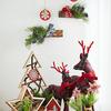 《アーティス3階》クリスマスフロア グランドオープン!!!