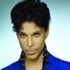 プリンス(Prince)「The Ballad Of Dorothy Parker」  不安定なメロディに魅せられます