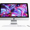 Apple、新型iMac(2019)を発表!
