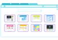 Muragonは、ブログデザインの「現状」を、なんとかするべき