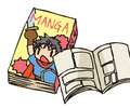 新卒に絶対読んで欲しい明日から会社が楽しくなる漫画「鬼の3選」!