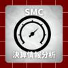 【決算情報分析】SMC(SMC CORPORATION、62730)