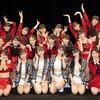ハロプロ研修生2021 初単独ライブ〜エピソードゼロ〜 @中野サンプラザ(夜公演)