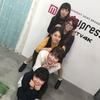 【11月6日】『ナナイロ~SUNDAY~』プレイバック!ちょっとだけ!049