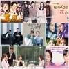 11月から始まる韓国ドラマ(BS)#2-1 11/1〜15 放送予定