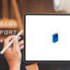 iPadでMORISAWA PASSPORTが使えるフォント提供アプリ