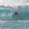 ハワイ旅行計画2