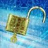 パスワードの強化!2段階認証を採用