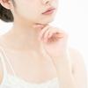 顔痩せの方法について解説 バイバイサヨナラ二重あご