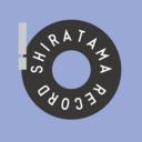 シラタマレコード