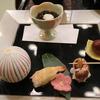 熱海 Vol.3 <月の栖 熱海聚楽ホテル>