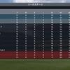 FIFA17 キャリアモード|クロトーネ-3