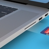 新設計の新型MacBook ProにHDMIポートやSDカードスロットを搭載、今年後半発売へ:著名アナリスト