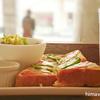 高校生の成績と朝食欠食 因果関係とは?イギリス・公衆衛生研究