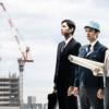 両立支援コーディネーターとして必要な労務管理に関する基本的知識②