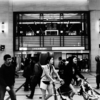【スナップ】大阪梅田・阪急百貨店あたりでDP2 Merrill