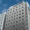 ヴィアイン東銀座 築地市場・銀座・歌舞伎座が徒歩圏内! 東京の人気ホテル