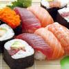 にぎり寿司(並)
