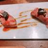 【食べログ】関西福島の絶品肉寿司!加藤商店の魅力を紹介します