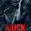 Muck(2015)