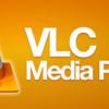 VLCのプレイリストが文字化けするときの原因!【対処法、ファイル名、タイトル、日本語】
