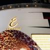 ゴールデンウィークのバンコク旅行におすすめ! エンポリアム&エムクオーティエで日本人向けプロモーションを実施中[5月31日まで]/PR