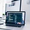 Webエンジニアは絶対副業した方がいい(正社員×副業2社で働く実体験)