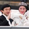 雅子さまが皇太后になっても、公務のプレッシャーをかけてはいけない!