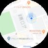 その270:廃ビル&イフ外語学院神田校跡