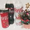 【銘柄分析】KO コカ・コーラ 市場平均が暴落しても安定したパフォーマンスを示すバフェット銘柄!