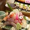 【オススメ5店】烏丸御池・四条烏丸(京都)にあるそばが人気のお店