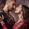 今年面白かったインド映画