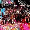 世界一周学校文化祭!