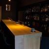 【オススメ5店】神田・神保町・秋葉原・御茶ノ水(東京)にあるウイスキーが人気のお店