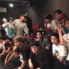 MCバトル練習会 ゆうまーるBP 第19回 結果報告&動画up!!
